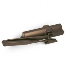 66400103 TS-68 EN 2/3/4 коричневый