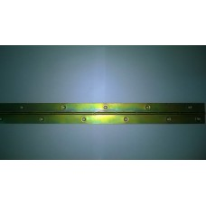 П-ля рояльная Могилев 545 мм цинк