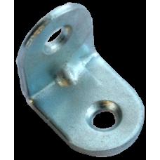 Металлист Кронштейн МК 20*20 цинк (1000)