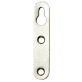 Металлист Подвеска мебельная цинк (500)