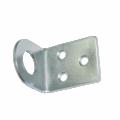 Металлист Пробой-ушко 30*70 (гнутое) цинк (200)